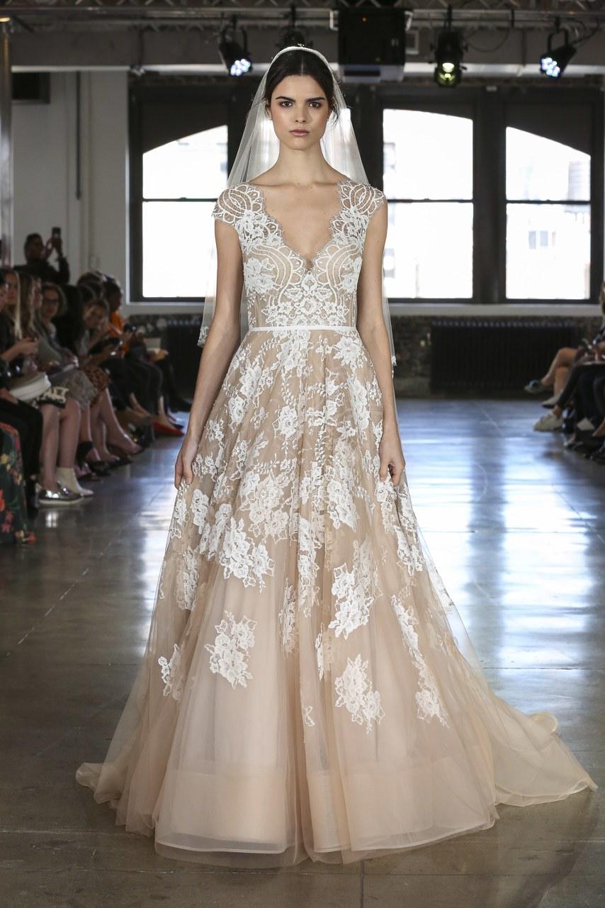 watters-wedding-dresses-fall-2019-013.JPG