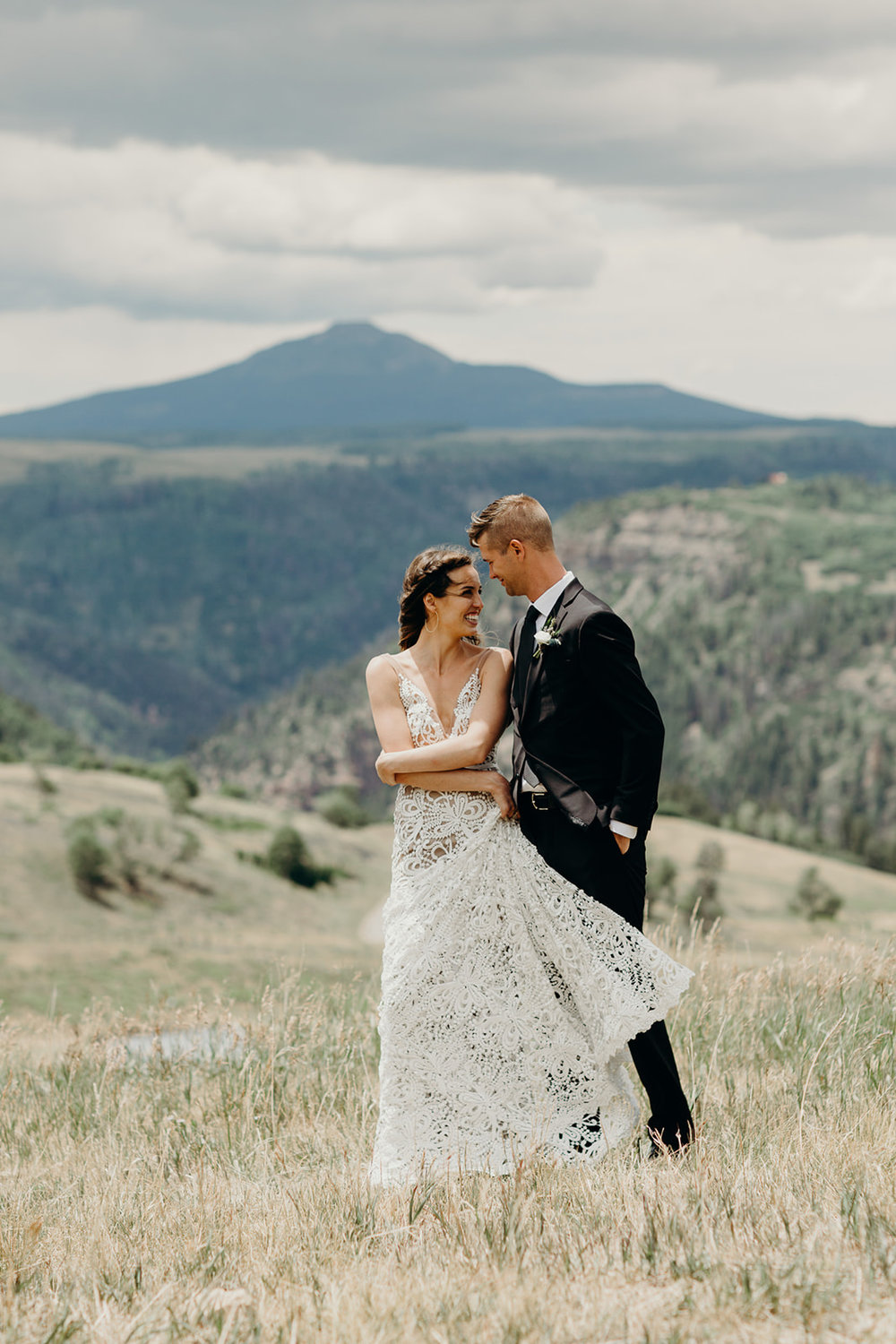 Gorrono-Ranch-Telluride-Colorado-Wedding-Photographer-66.jpg