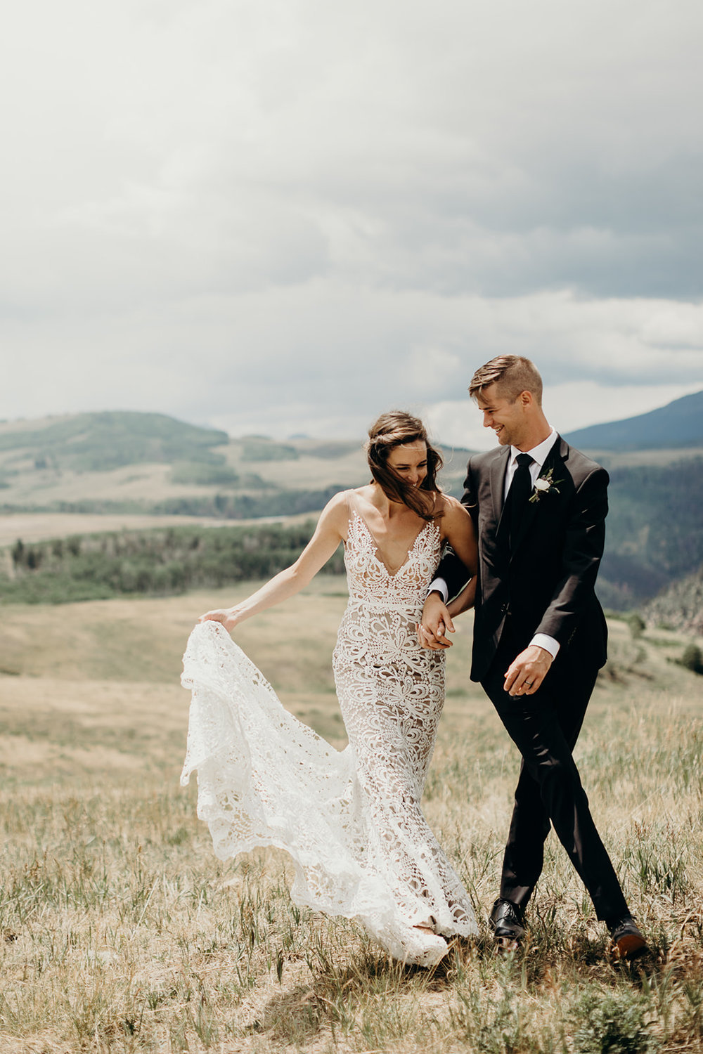 Gorrono-Ranch-Telluride-Colorado-Wedding-Photographer-68.jpg