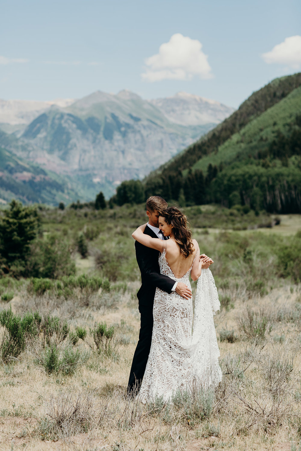 Gorrono-Ranch-Telluride-Colorado-Wedding-Photographer-118.jpg