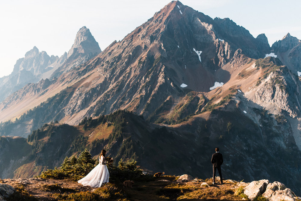 Thea_Lucas_North_Cascades_Elopement_The_Foxes_Photography_034.jpg
