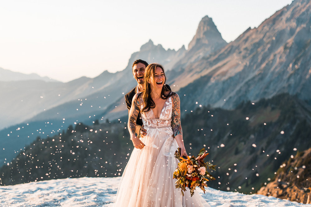 Thea_Lucas_North_Cascades_Elopement_The_Foxes_Photography_152-2.jpg