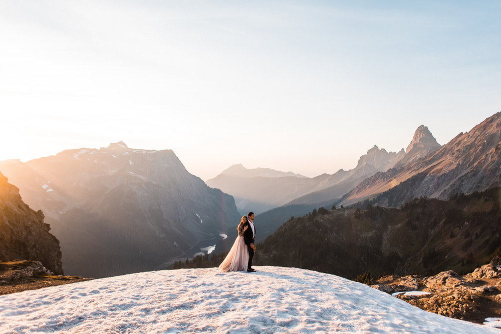 Thea_Lucas_North_Cascades_Elopement_The_Foxes_Photography_177.jpg