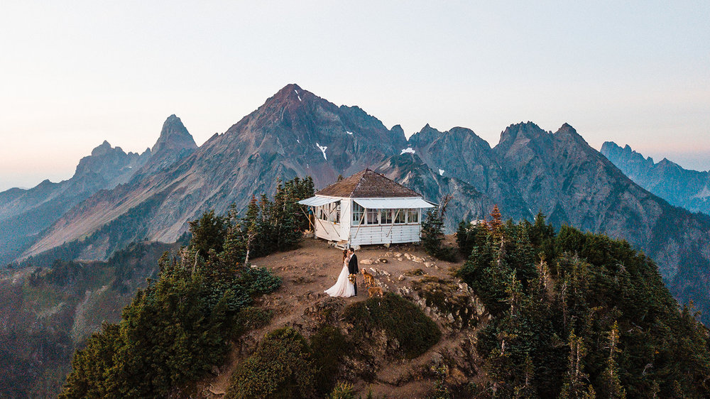 Thea_Lucas_North_Cascades_Elopement_The_Foxes_Photography_232-2.jpg