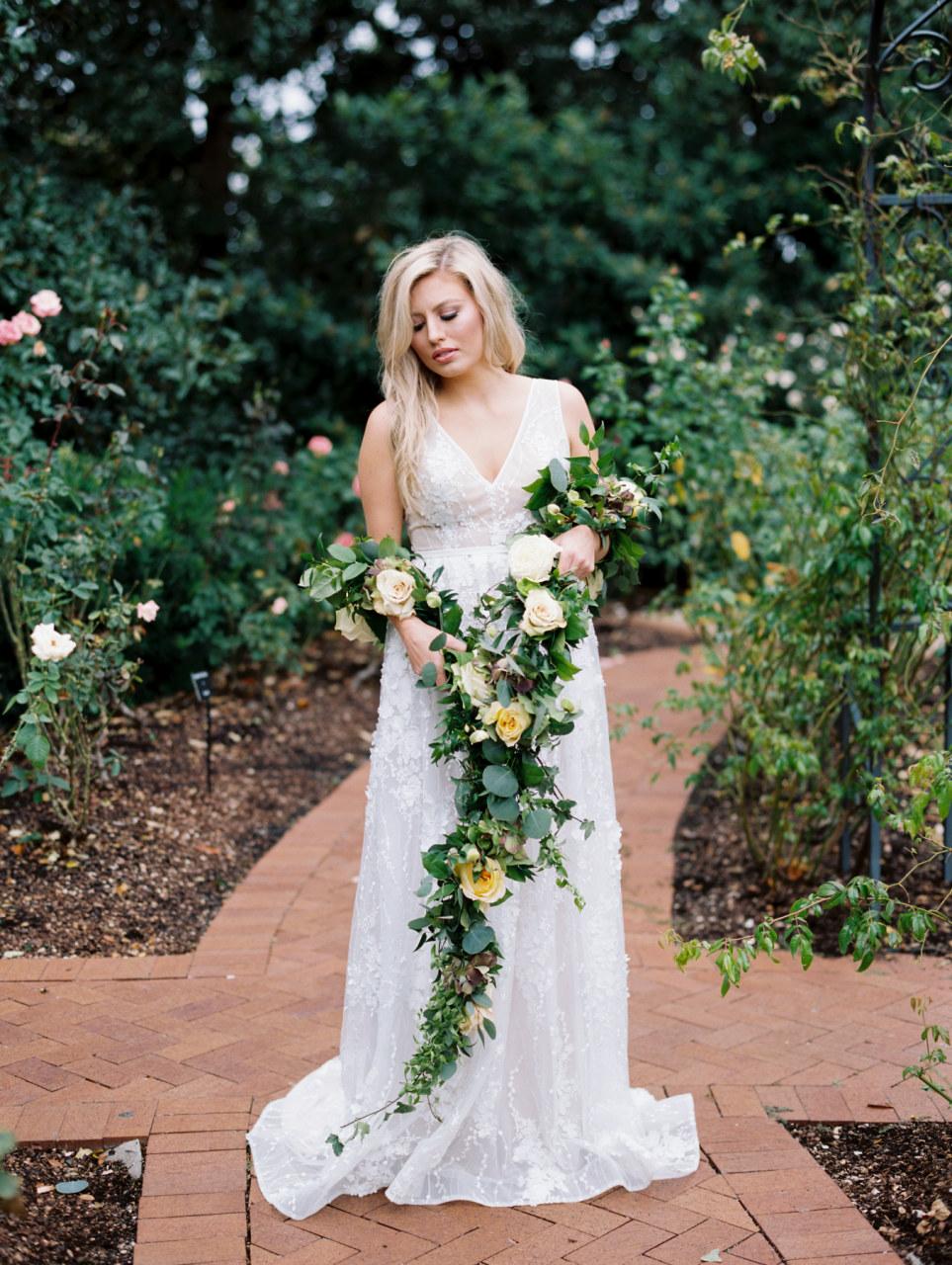 dallasarboretumbotanicalgardensstyledshootarphotography40.jpg