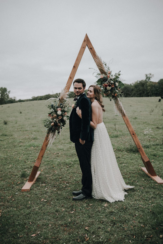 Styled Shoot Edits for MN Bride-MN Bride Edits-0041.jpg