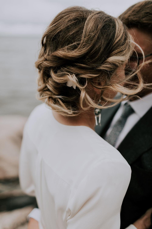 Belsolda-Farm-Wedding-Marquette-MI-Addie-James-Vafa-Photo102.jpg