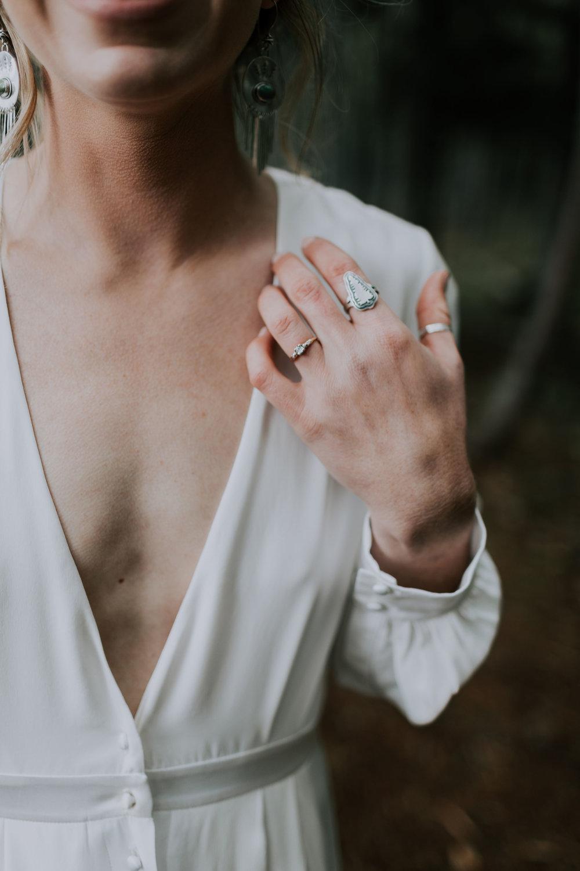 Belsolda-Farm-Wedding-Marquette-MI-Addie-James-Vafa-Photo156.jpg