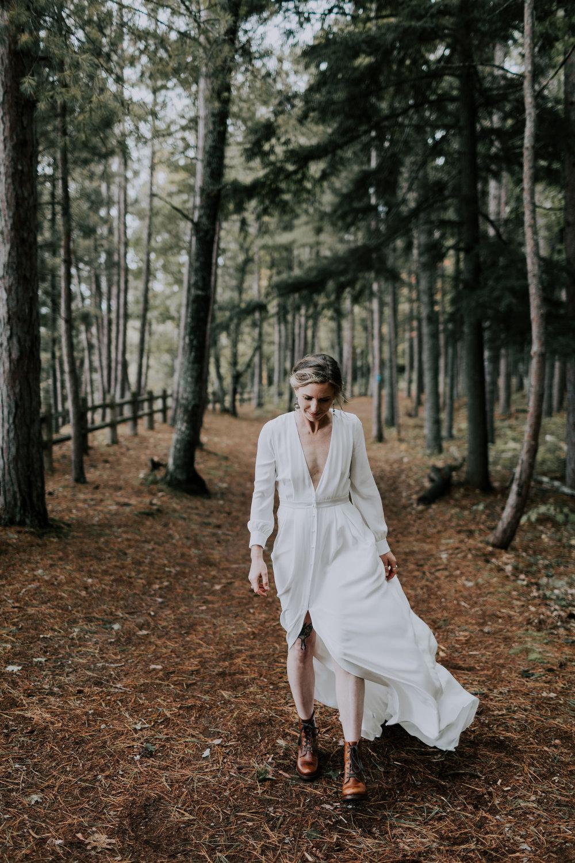 Belsolda-Farm-Wedding-Marquette-MI-Addie-James-Vafa-Photo164.jpg