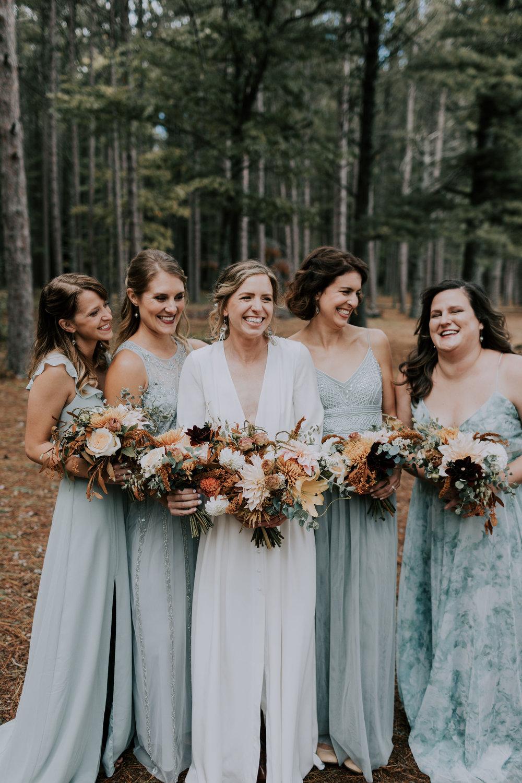 Belsolda-Farm-Wedding-Marquette-MI-Addie-James-Vafa-Photo226.jpg
