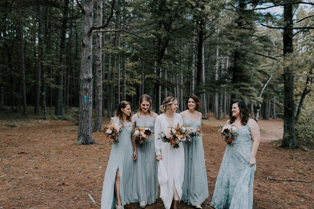 Belsolda-Farm-Wedding-Marquette-MI-Addie-James-Vafa-Photo234.jpg