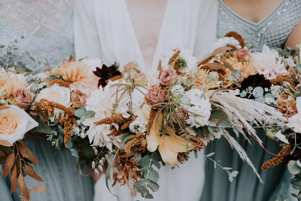 Belsolda-Farm-Wedding-Marquette-MI-Addie-James-Vafa-Photo236.jpg