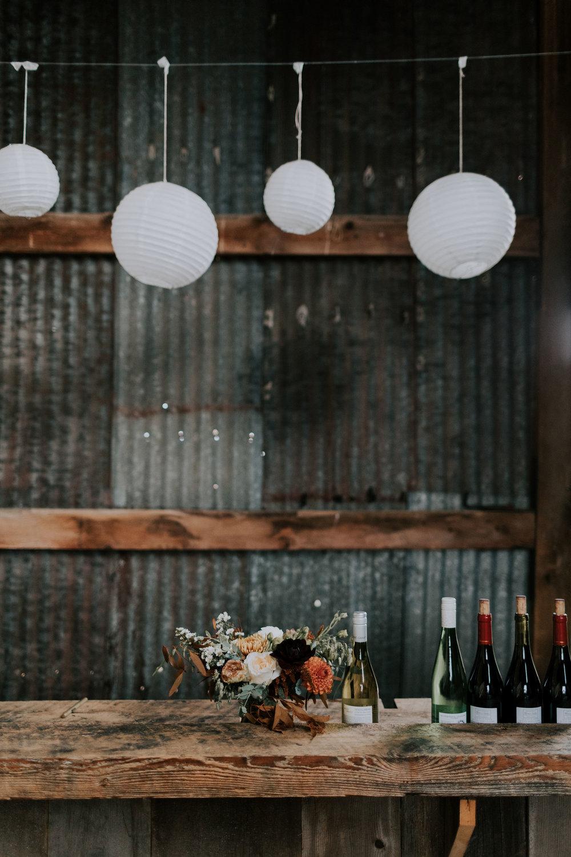 Belsolda-Farm-Wedding-Marquette-MI-Addie-James-Vafa-Photo364.jpg
