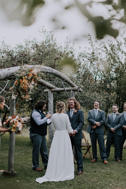 Belsolda-Farm-Wedding-Marquette-MI-Addie-James-Vafa-Photo504.jpg