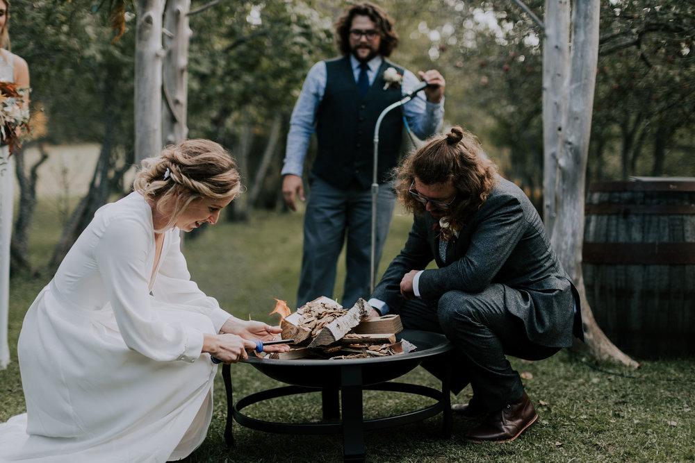 Belsolda-Farm-Wedding-Marquette-MI-Addie-James-Vafa-Photo526.jpg