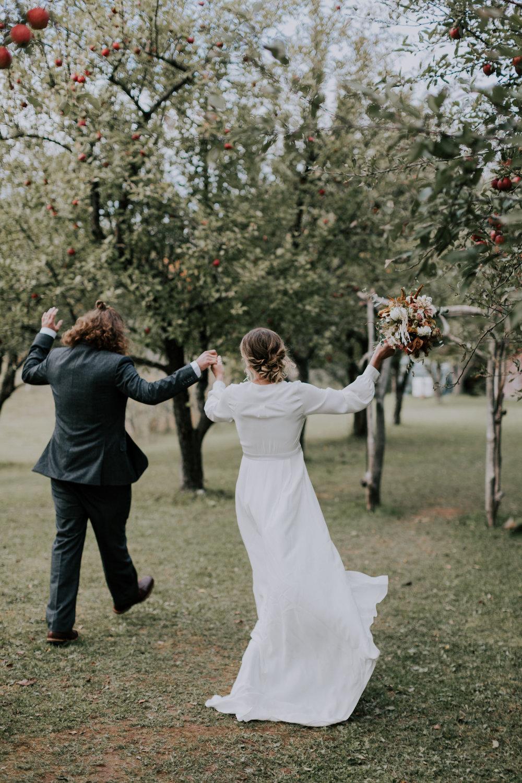 Belsolda-Farm-Wedding-Marquette-MI-Addie-James-Vafa-Photo583.jpg