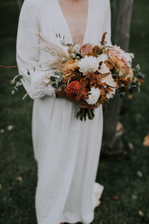 Belsolda-Farm-Wedding-Marquette-MI-Addie-James-Vafa-Photo660.jpg