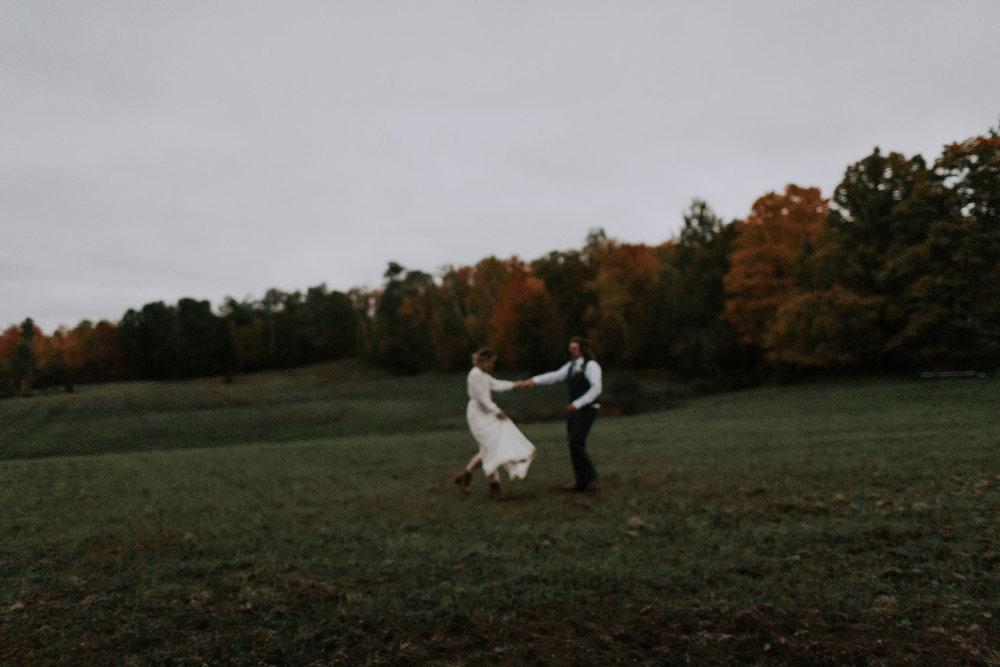 Belsolda-Farm-Wedding-Marquette-MI-Addie-James-Vafa-Photo861.jpg