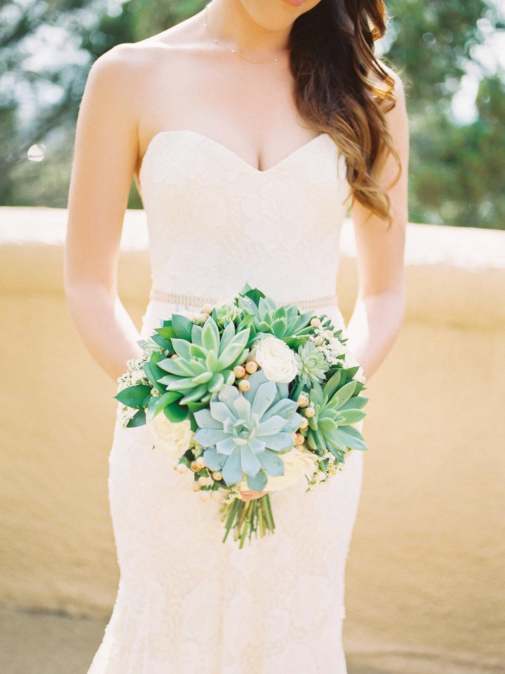 Ziwak Wedding-133.jpg