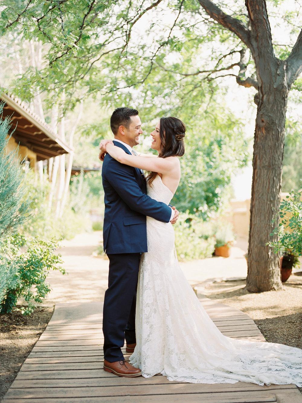 Ziwak Wedding-143.jpg