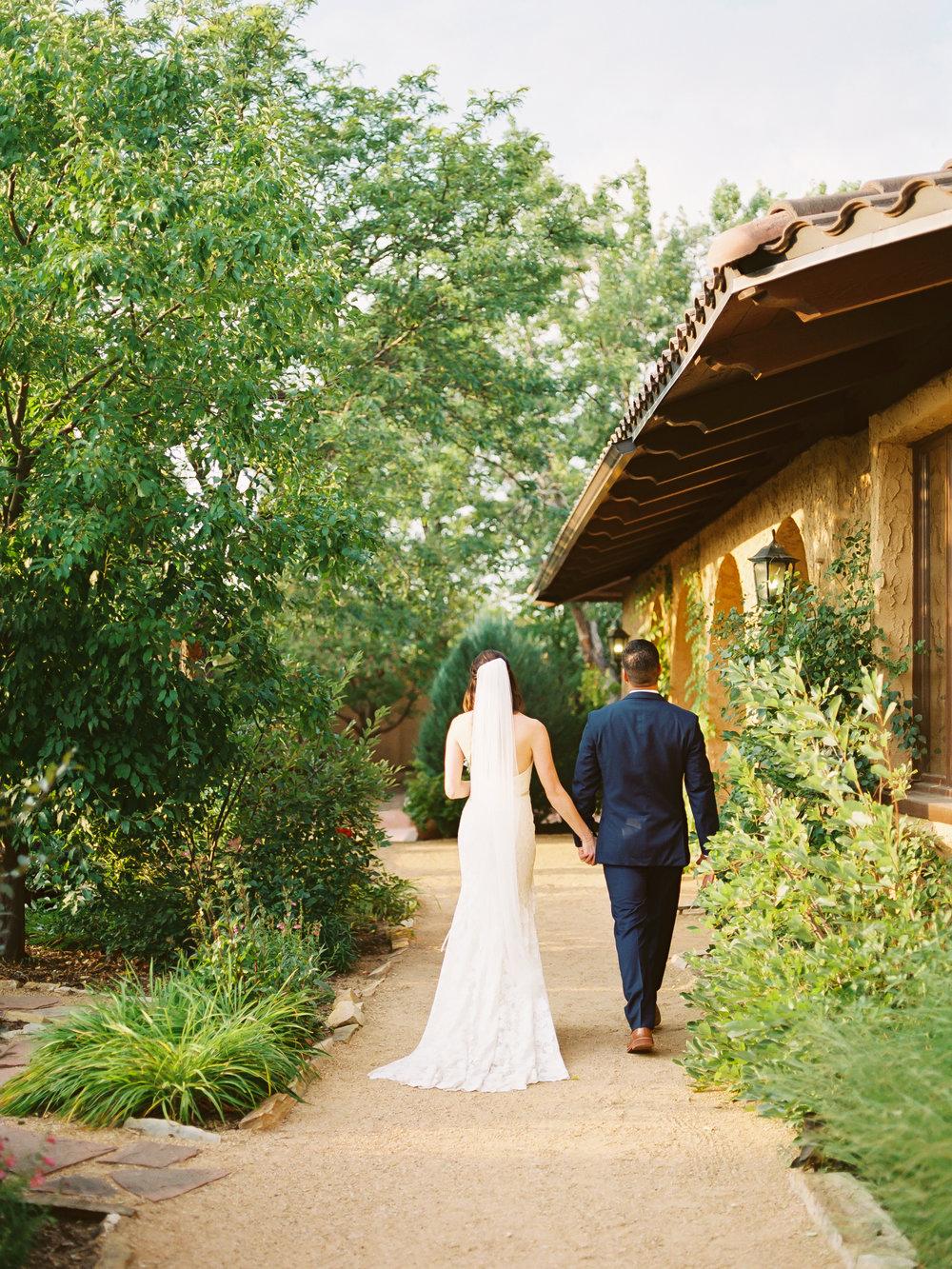 Ziwak Wedding-111.jpg