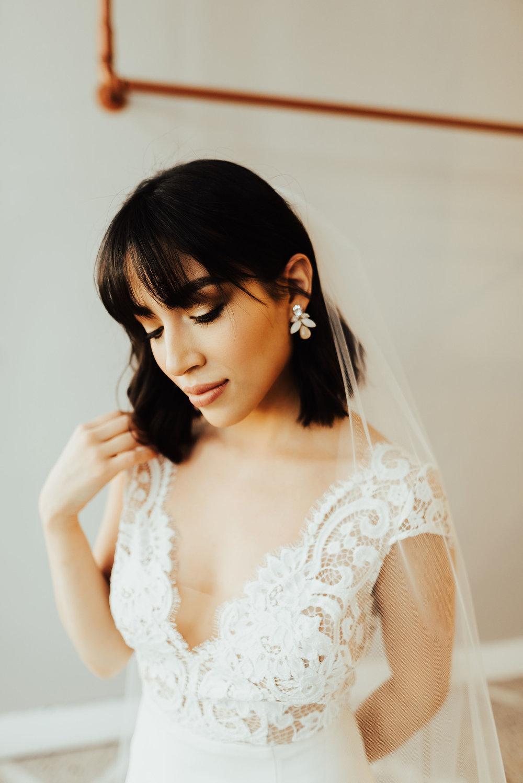 b62850c71 Sacramento, CA Wedding Dress Trunk Shows and Events|a&bé bridal shop