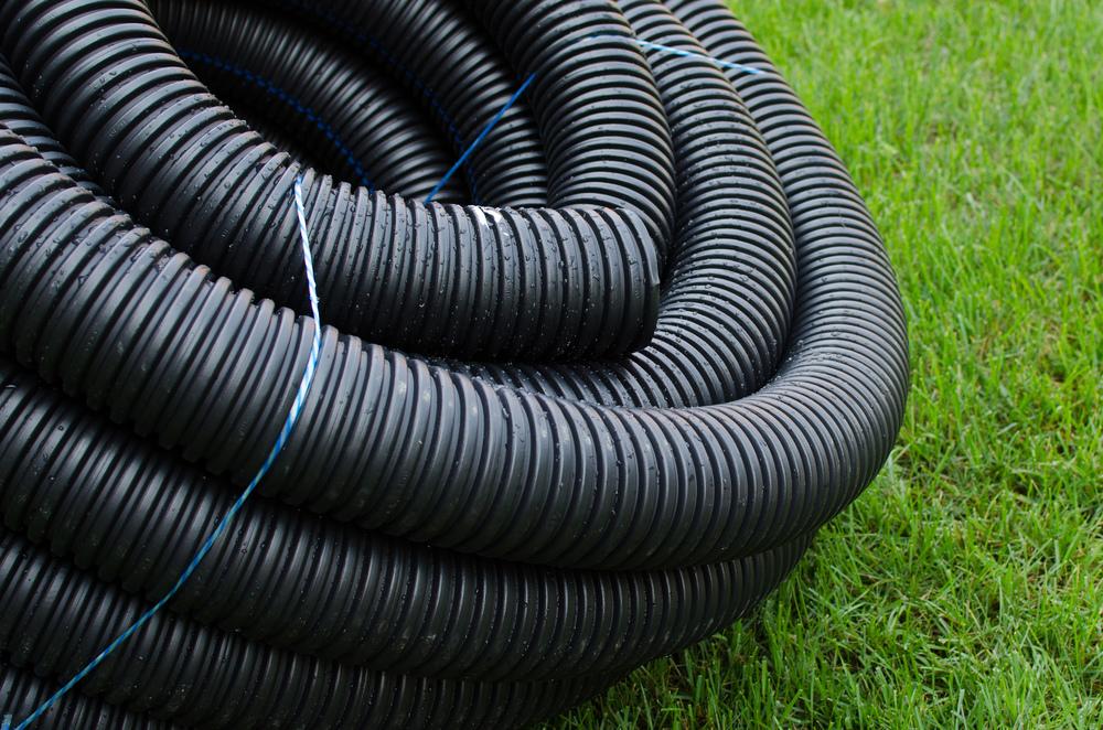 drainage-3673.jpg