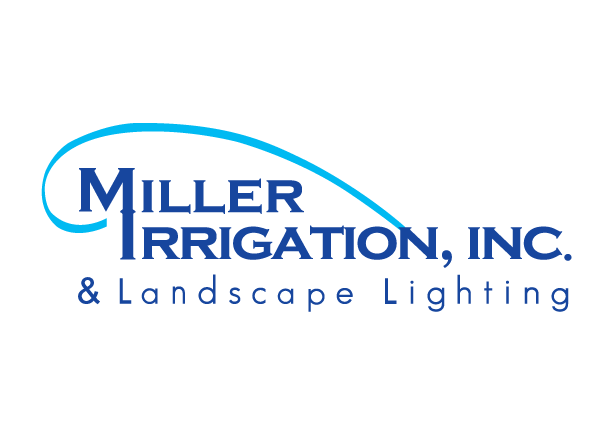 Miller Irrigation & Landscape Lighting