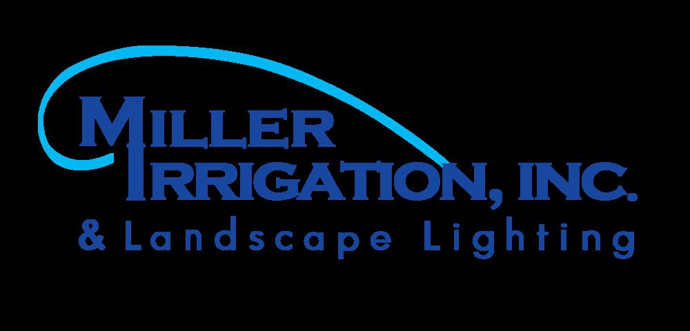 Miller Irrigation U0026 Landscape Lighting