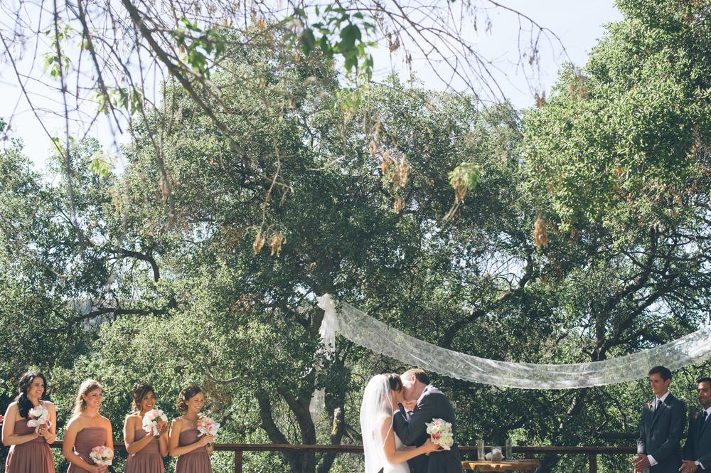 23Oak Creek Ranch Photography.jpg
