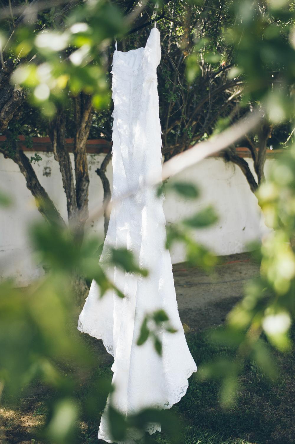 Klein Wedding03.jpg