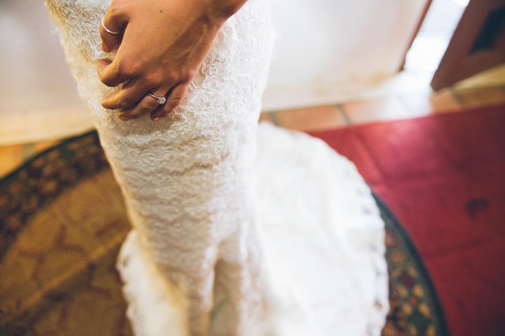 Klein Wedding09.jpg