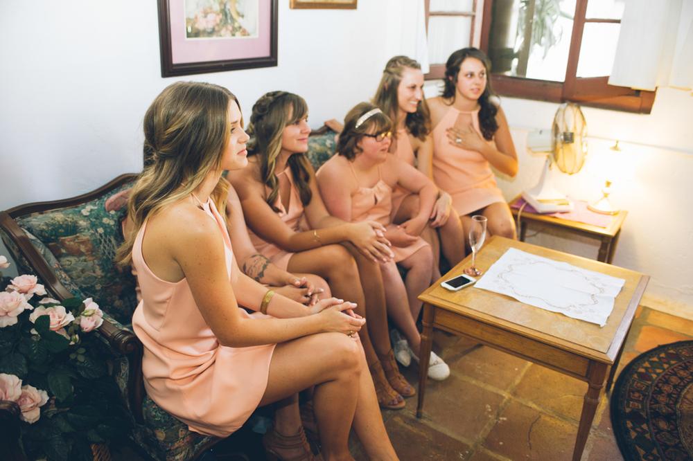 Klein Wedding05.jpg