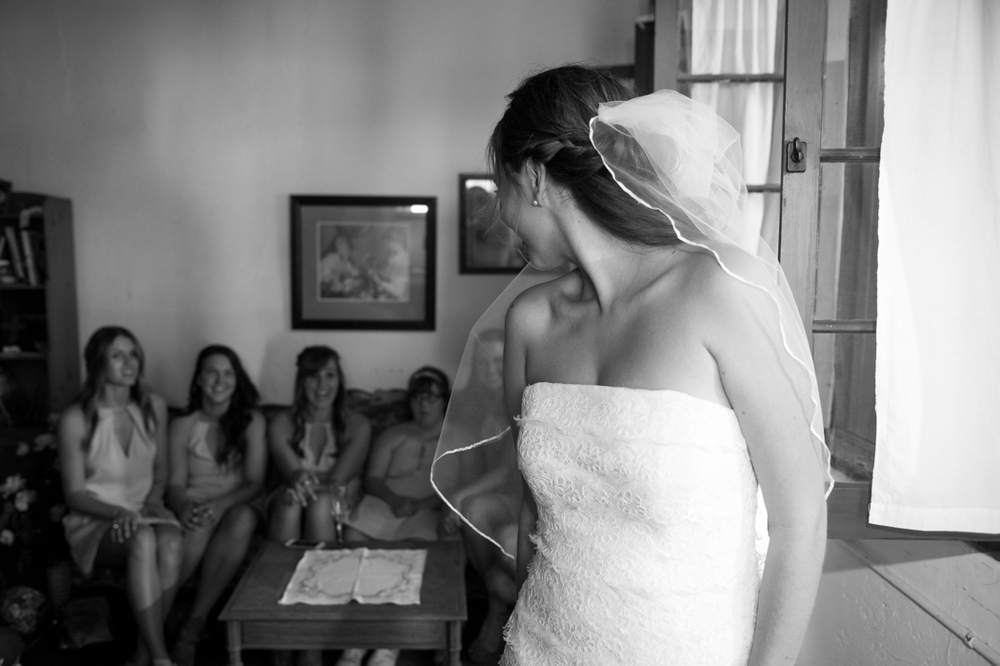 Klein Wedding10.jpg