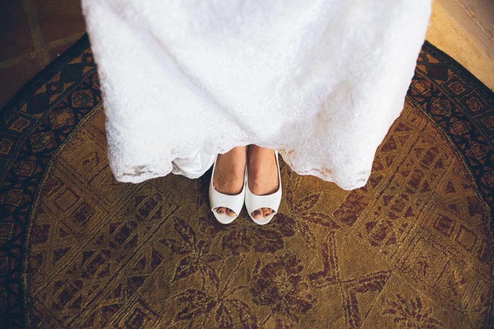 Klein Wedding11.jpg
