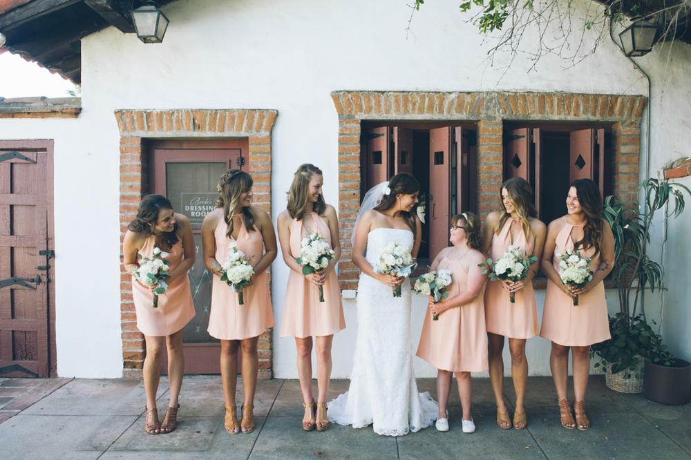 Klein Wedding12.jpg