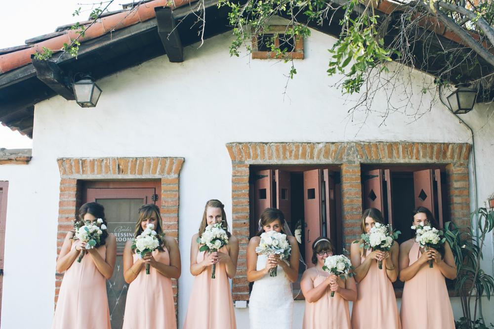 Klein Wedding13.jpg