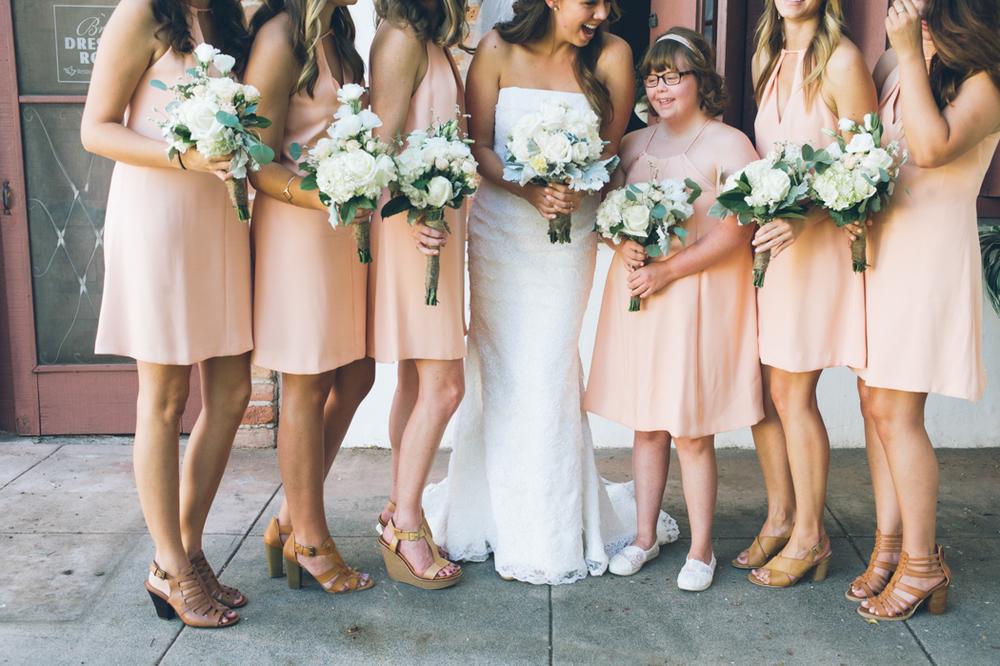 Klein Wedding14.jpg