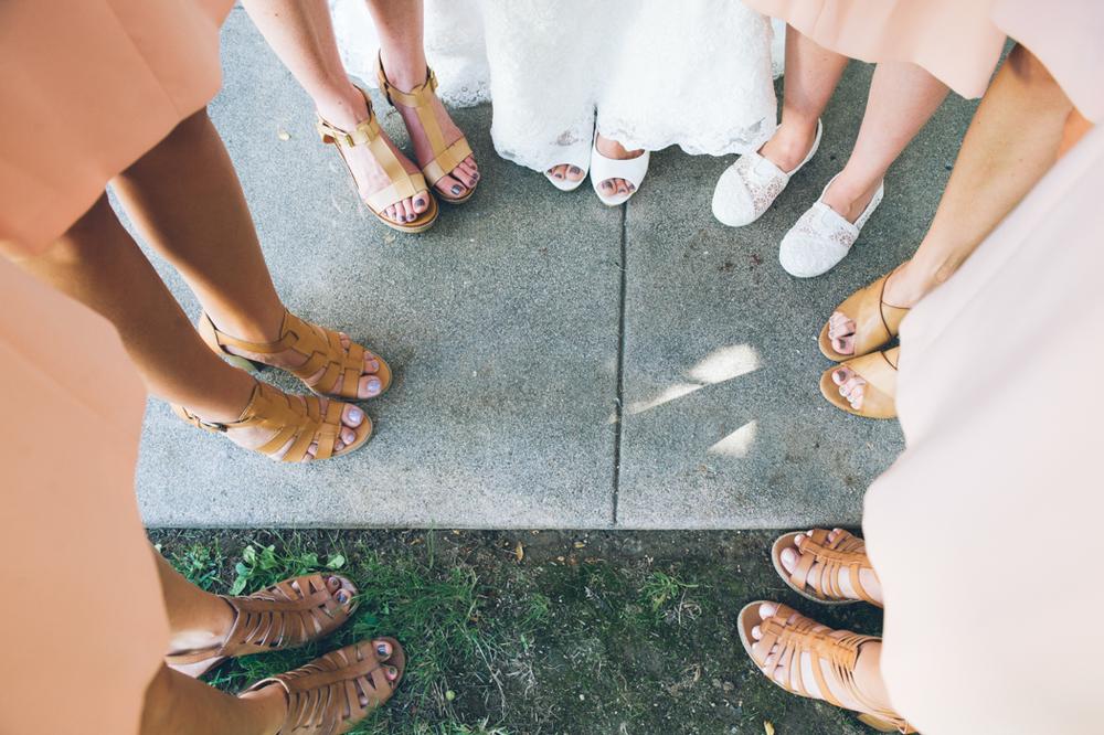 Klein Wedding15.jpg