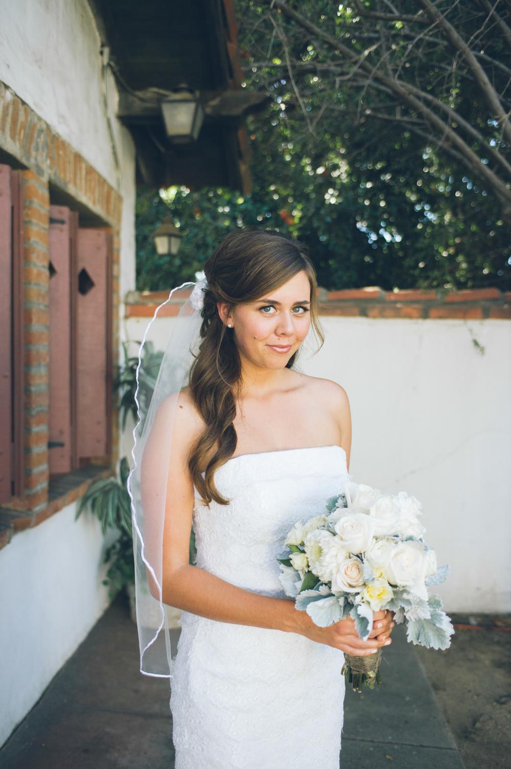 Klein Wedding16.jpg