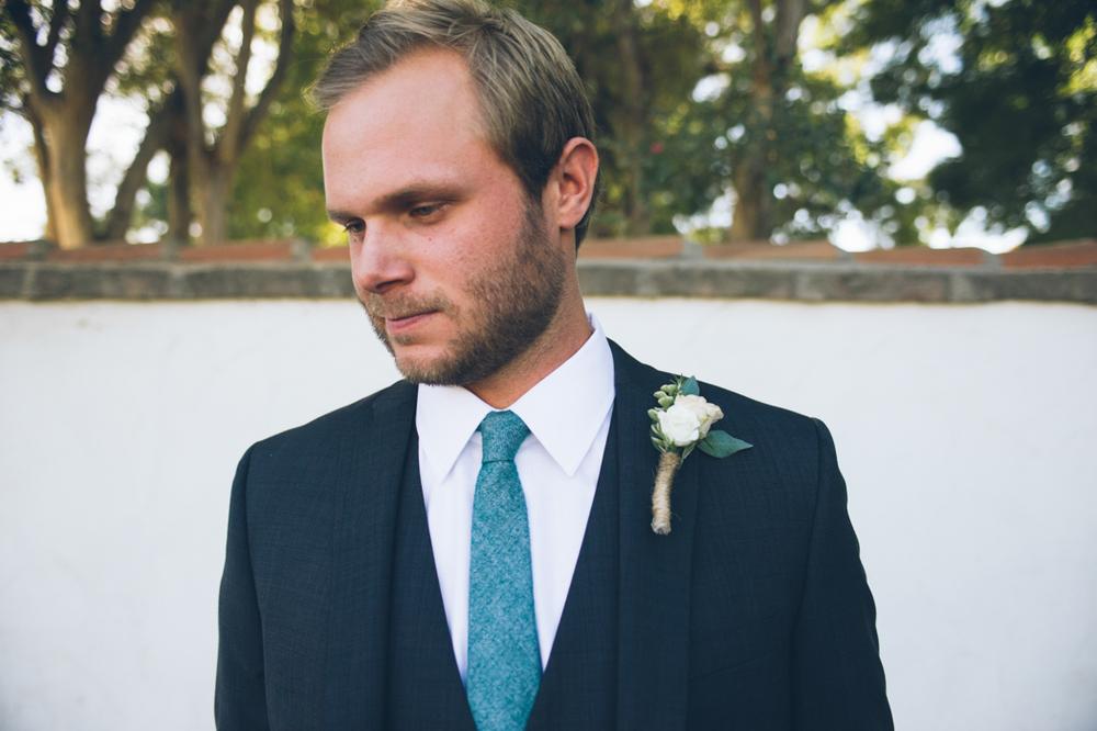 Klein Wedding19.jpg