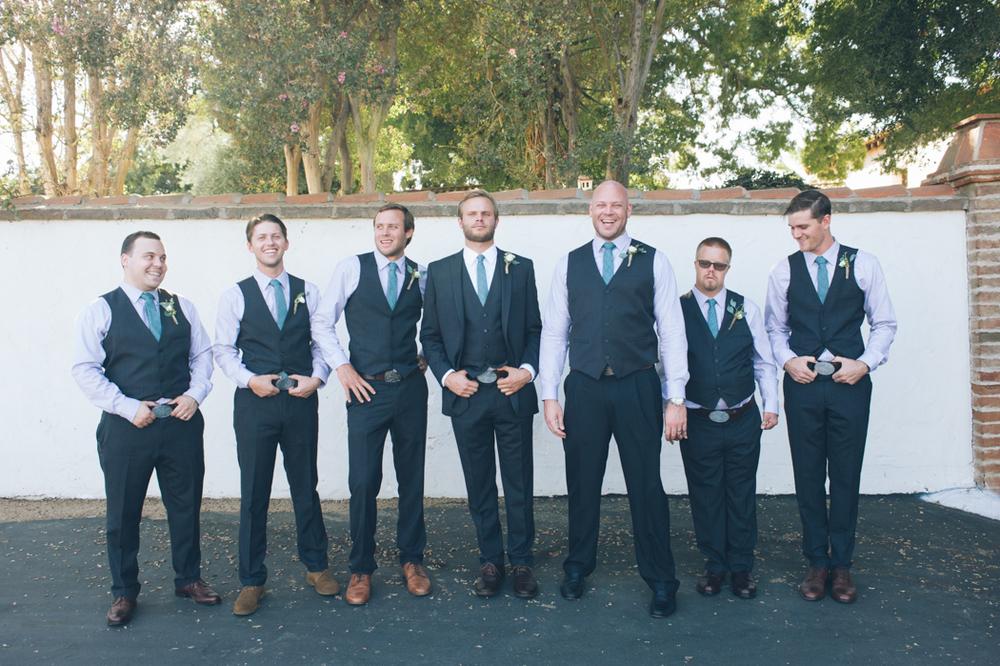 Klein Wedding21.jpg