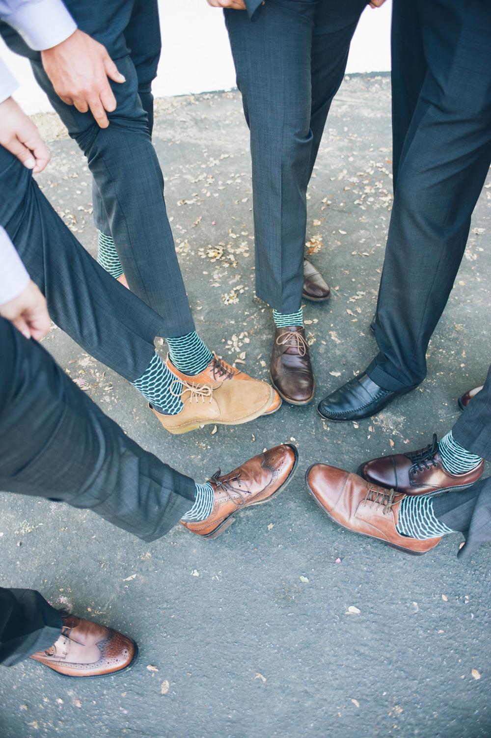 Klein Wedding22.jpg