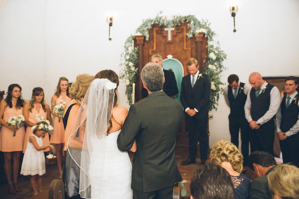 Klein Wedding24.jpg