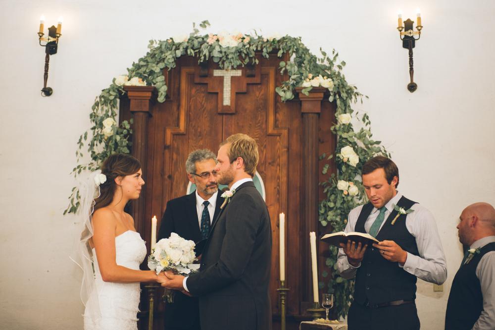 Klein Wedding25.jpg