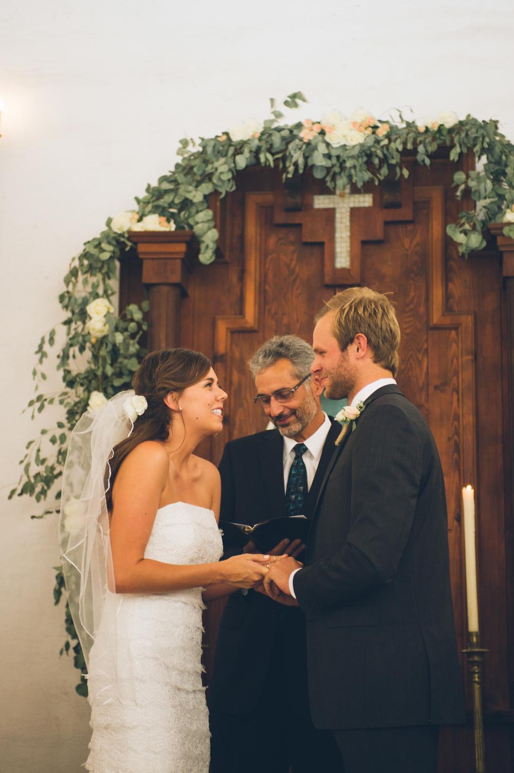 Klein Wedding27.jpg