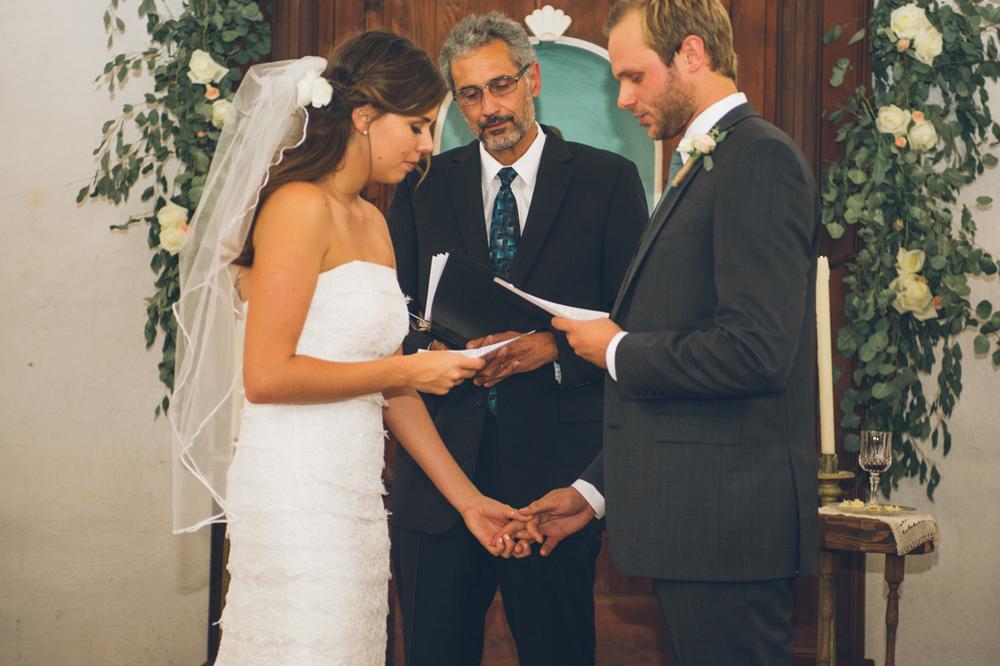 Klein Wedding28.jpg