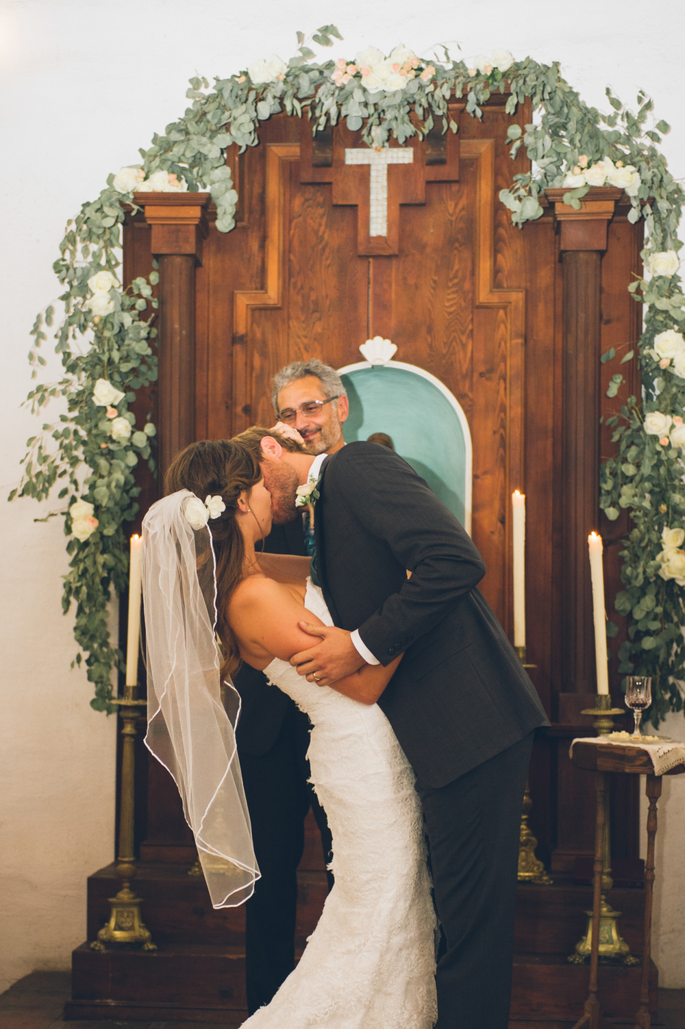 Klein Wedding29.jpg