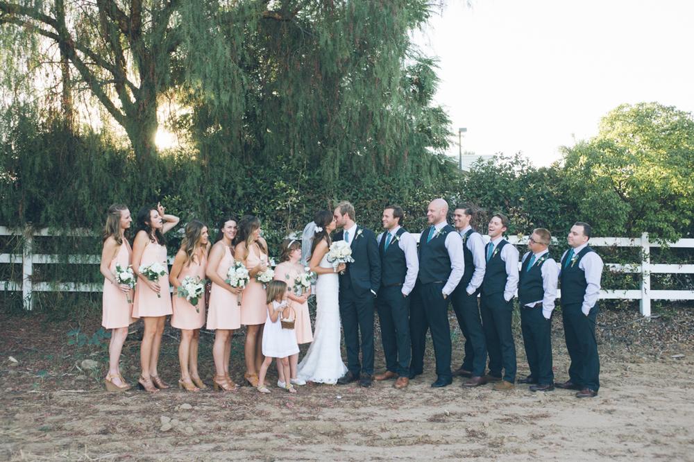 Klein Wedding32.jpg