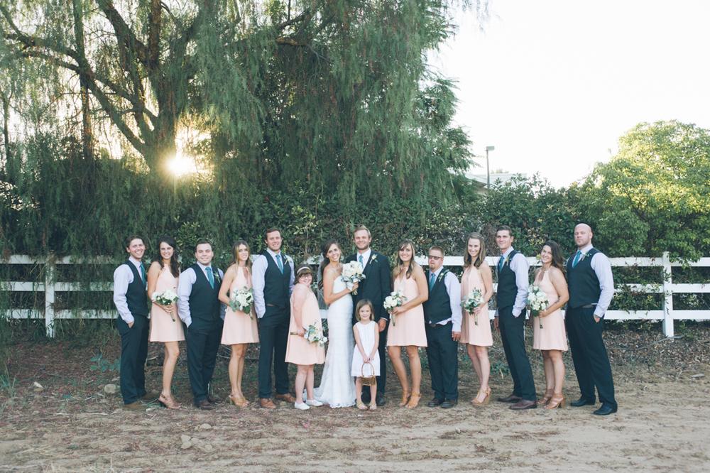 Klein Wedding33.jpg